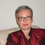 Žaneta Ozoliņa