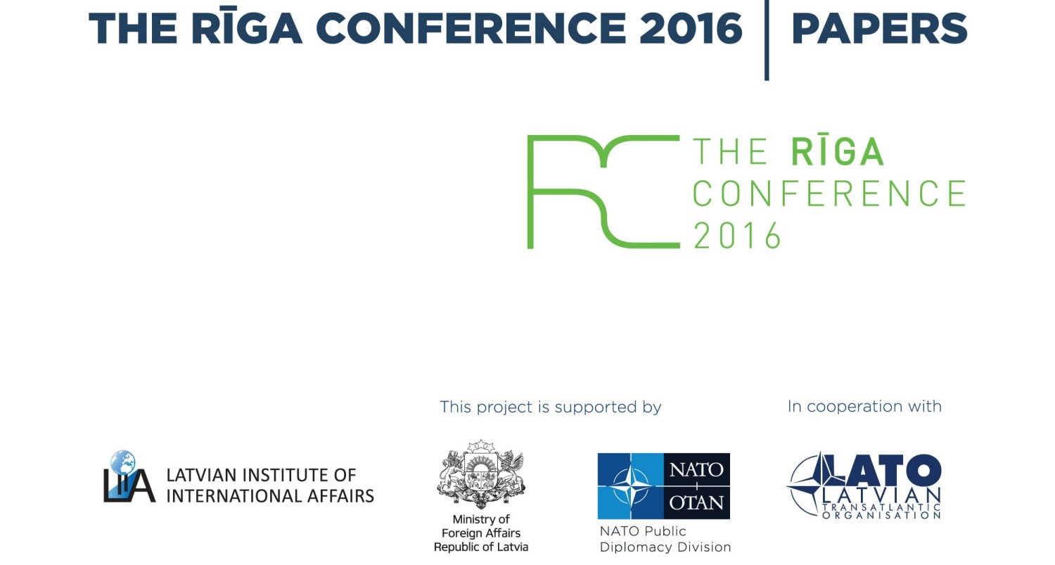 riga_conference_papers_web